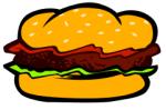 hamburgare 1 - Kopia