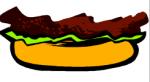 hamburgare 2 - Kopia