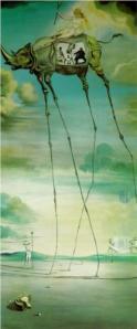 celestial-ride-1957.jpg!Blog