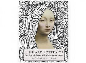 Line-Art-Portraits-748x554-748x554