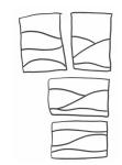 Skärmklipp 4