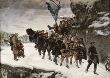 1024px-gustaf_cederstrom_-_bringing_home_the_body_of_king_karl_xii_of_sweden_-_google_art_project