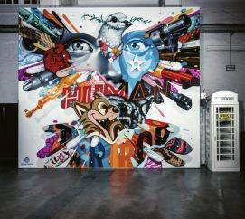 MagicCity-Dresden-TRISTAN-EATON-015945b-print30cm-300DPI-AdobeRGB-byRainerChristianKurzeder