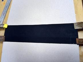 DSC06687