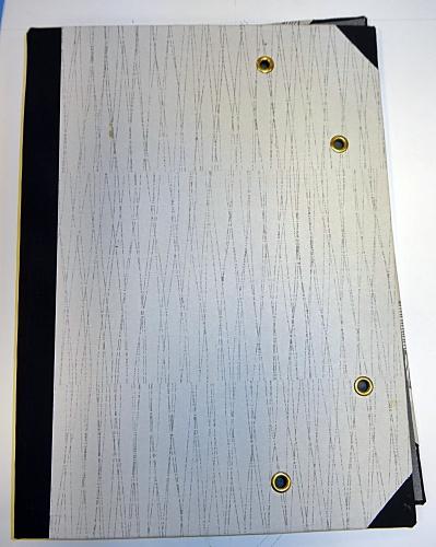 DSC06749