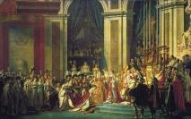 napoleon-63151_960_720